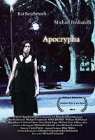 http://www.vampirebeauties.com/2016/02/vampiress-review-apocrypha.html
