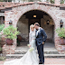 Morgan Stewart & Brendan Fitzpatrick from the Rich Kids of Beverly Hills tie the knot (Photos)