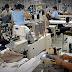 Textiles denunciaron que se perdieron 20.000 puestos de trabajo en los dos últimos años