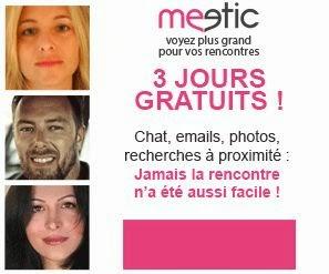 http://www.echantillon-gratuit.com/meetic-gratuit