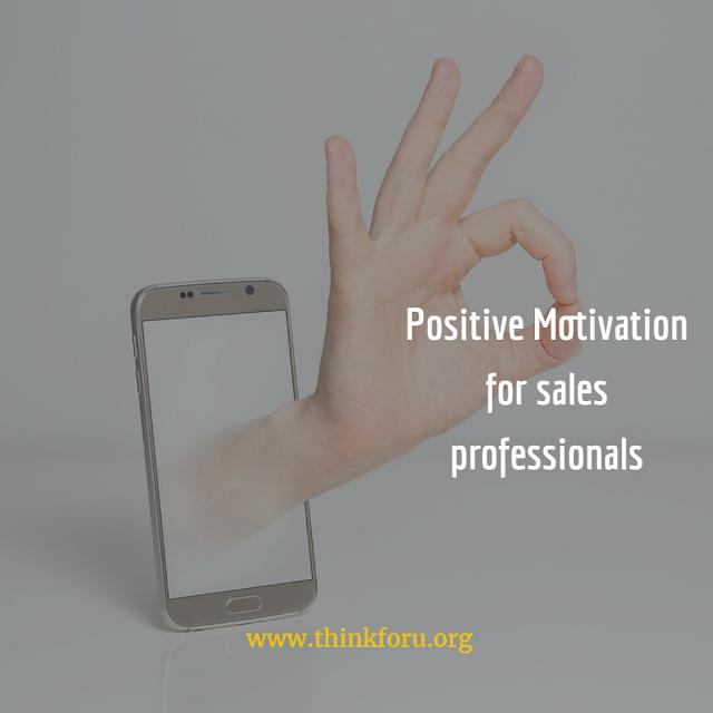 positive thought, positive thinking, positive attitude, positive status, positive energy