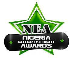 ENTERTAINMENT NEWS: Davido, Olamide, Mayorkun Are Big Winners At The 2017 NEA Awards | See Full List