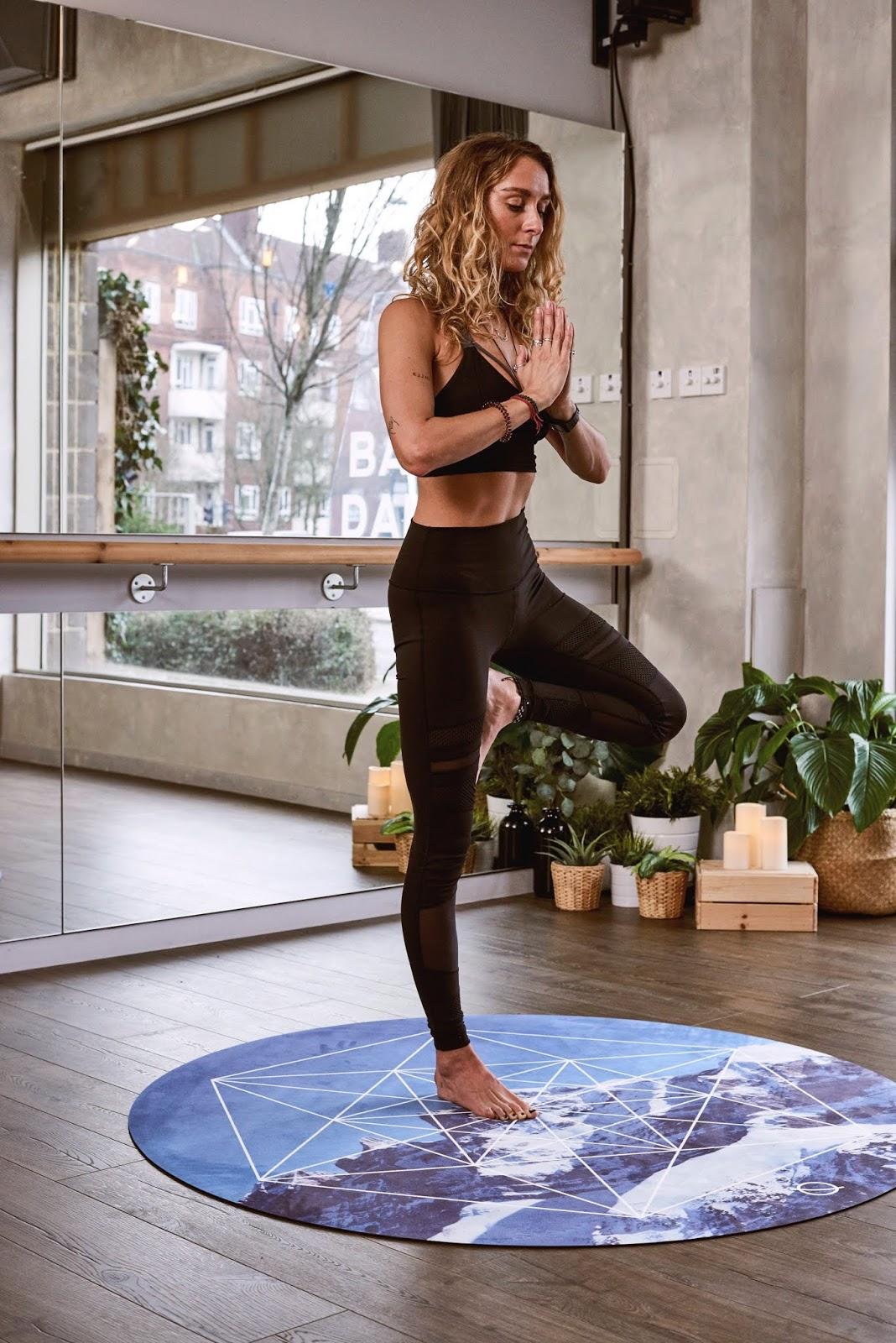 What is Kundalini Yoga  Kundalini Yoga for Beginners  Kundalini