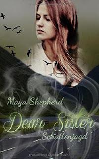 Dear Sister 2