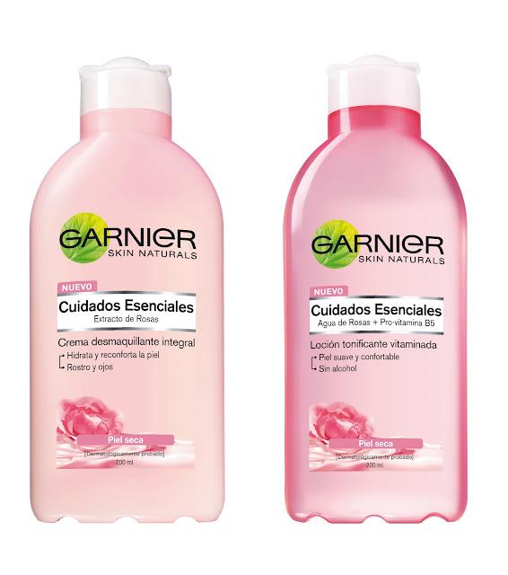 Como perfumar el pelo