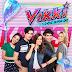 Vikki RPM estreia 31 de julho? (Países que falam Espanhol)