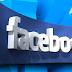 Begini Cara Membuat Foto 3D Di Facebook dengan benar