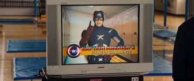 Spider-Man: Homecoming - Spider-Man - Spider-Man con Iron Man - Marvel - Cine y Comic - Cine Fantástico - Stan Lee - el fancine - ÁlvaroGP SEO & Social Media Strategist - SEO - Capitán América - Los Vengadores