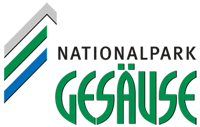 Nationalpark Gesäuse