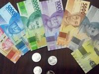 Penyebar Hoax Tentang Uang Rupiah Baru, Diburu Bareskrim