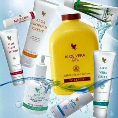 Forever living products, gentle man's pride, forever C9 program, forever aloe vera necter, forever avacado soap, forever herbal tea, ilookdope, ilookdope.com, beauty blog nigeria