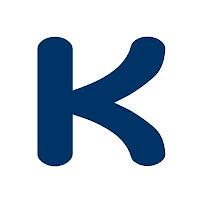Logotipo de Kuaest, enciclopedia digital en preguntas y respuestas