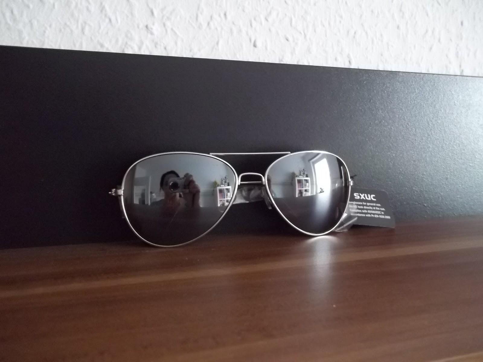 Brille Umtauschen Bei Nichtgefallen