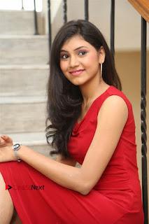 Tik Talk Telugu Movie Teaser Launch  0034.jpg