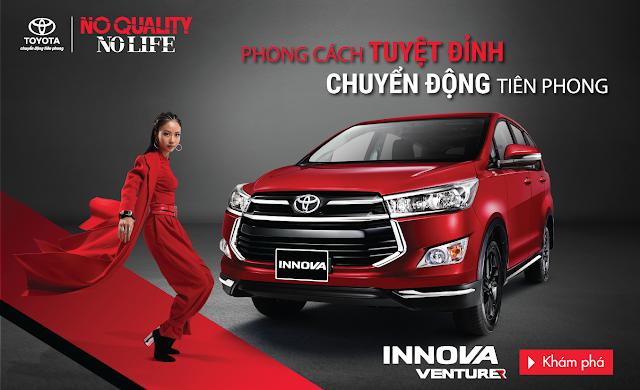 mua xe innova 7 cho tra gop tại Toyota Hung Vuong anh 7