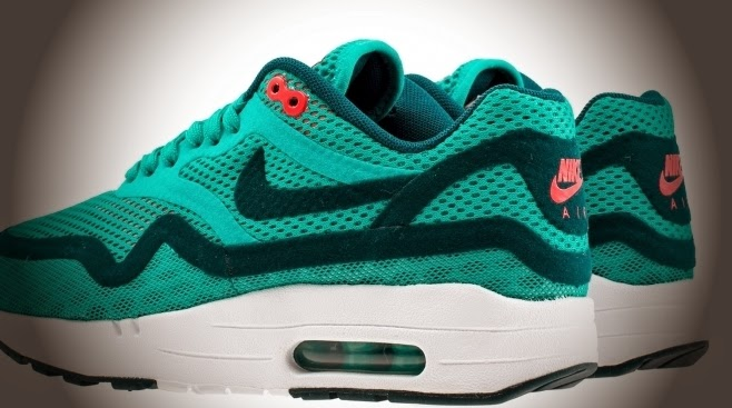 6cea036d44fb1 check out these dope nike air max 1 photos below