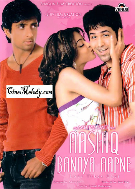 Aashiq banaya aapne full movie watch online