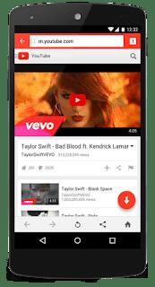 SnapTube – YouTube Downloader HD Video Final v4.56.0.4562210 Pro APK is Here !