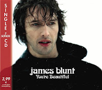 You Are Beautiful de James Blunt - 2004