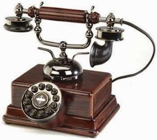 Telefone do Pis 0800 Para quem Tem Direito ao Pis.