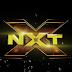 Spoilers para o shows de janeiro do NXT