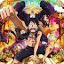 15 Anime dengan jalan cerita terbaik yang pernah ada