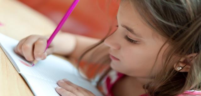 Novo estudo comprova eficácia de método fônico na alfabetização