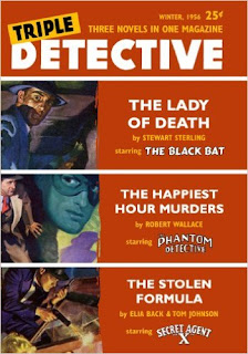 http://www.amazon.com/Triple-Detective-1-Winter-1956/dp/1440450870/ref=la_B008MM81CM_1_39?s=books&ie=UTF8&qid=1459541427&sr=1-39&refinements=p_82%3AB008MM81CM