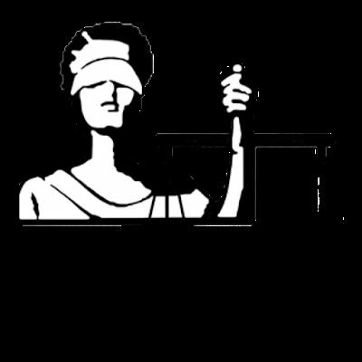 Quiz No. - 114 | सर्वोच्च न्यायलय से संबंधित सामान्य ज्ञान।