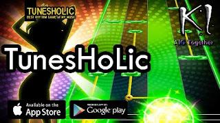5 Game Rhythm Android Seru untuk Anda yang Suka Musik