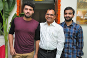 Nenu Local movie opening photos-thumbnail-3