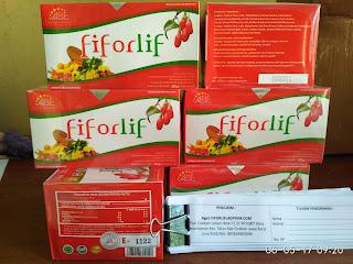 fiforlif cirebon
