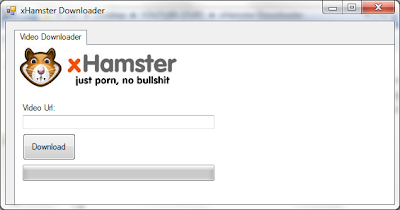 How to download videos from xhamster