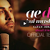"""हिंदी फिल्म """"ऐ दिल है मुश्किल"""" का रिलीज़ हुआ टीज़र"""