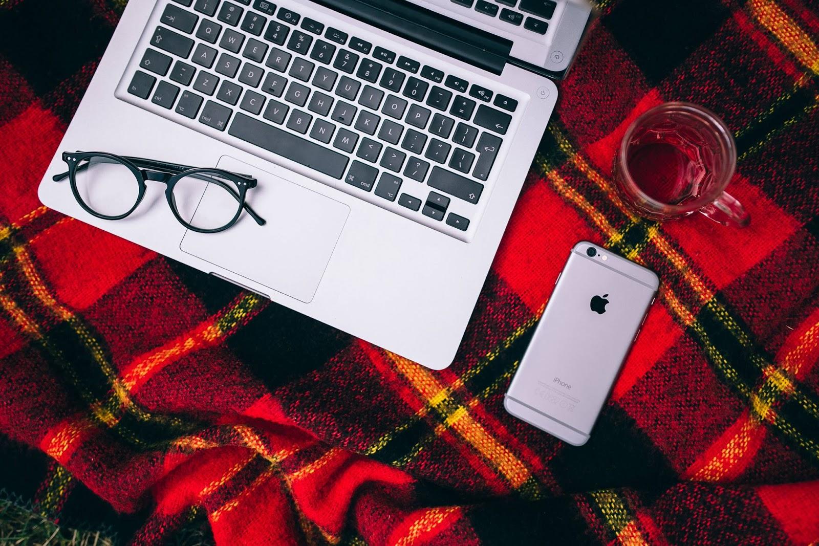 la perfezione uccide la comunicazione perchè?, www.fashionsobsessions.com,blogging, manuale errori da non commettere quando si inizia a lavorare sul web,cosa non fare per sentirsi meglio, come raggiungere gli obiettivi social, come si lavora sui social per guadagnare, zairadurso, @zairadurso, facebook, come ottimizzare al massimo facebook per creare un business