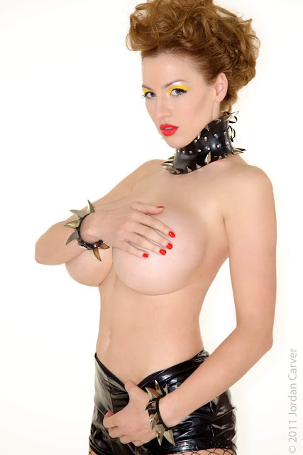Jordan-Carver-Bionic-sexiest-Photoshoot-image-20