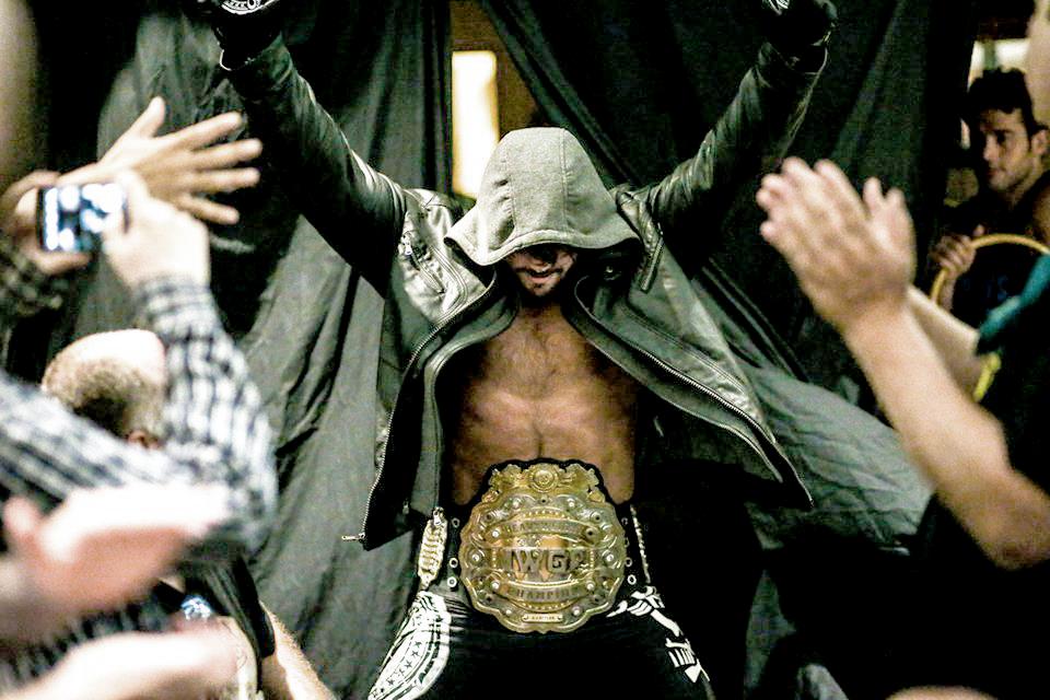 AJ-Styles-IWGP.jpg