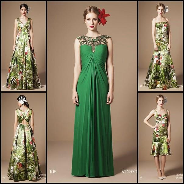 16e474234 Destaque para os vestidos longos e estampados (florais) que foi amor a  primeira vesta,quero todos.