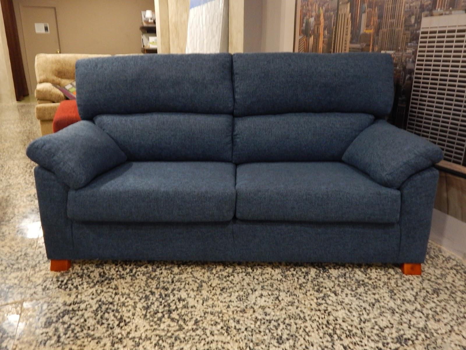 Sofacicos sof s baratos en zaragoza for Sofas nuevos baratos