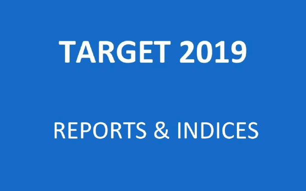 Reports & Indices - Download pdf