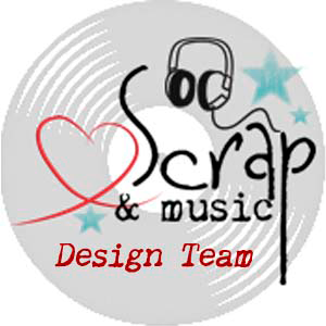 http://scrapandmusic4ever.blogspot.kr/