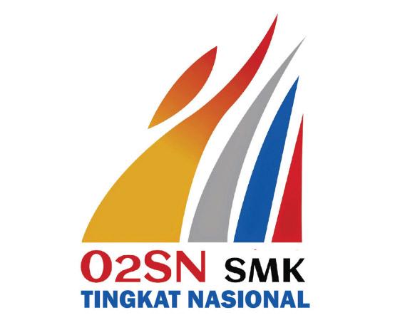 Direktorat Pembinaan Sekolah Menengah Kejuruan Download Buku Pedoman O2SN SMK Tahun 2018