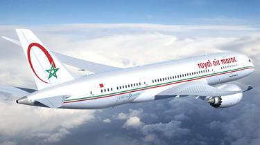 Nuovo volo da Napoli per Casablanca