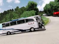 UPDATE Mod Map Andalas v1.1 By Azmi Hamdi Euro Truck Simulator 2