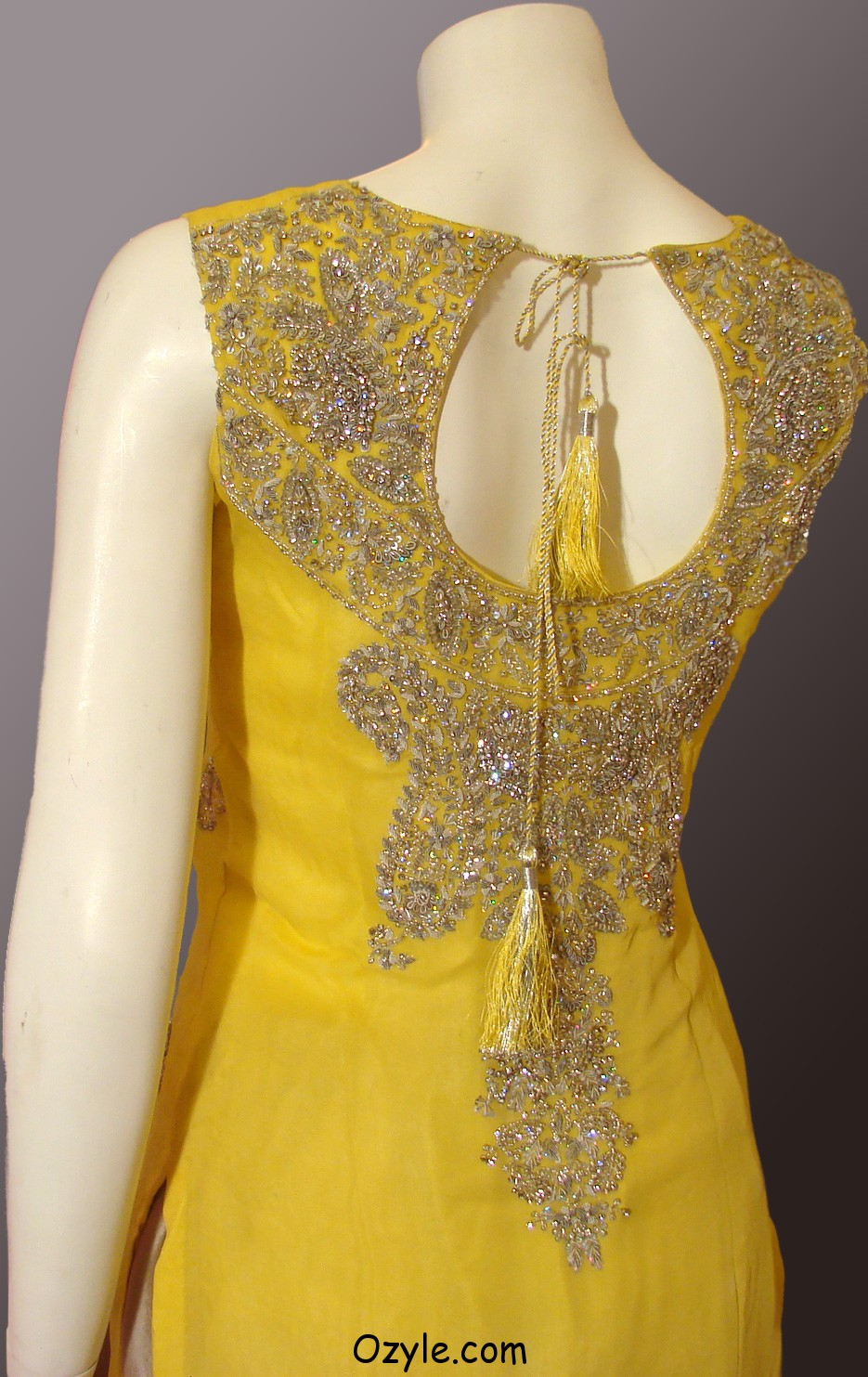 Mayon Dress Collection Fashion And Culture