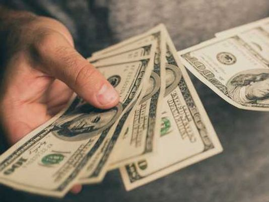 Need burning through cash? 12 side hustles where you can make $1,000 multi month