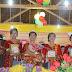 Ini Daftar Pemenang Putri Pariwisata Kota Gunungsitoli Tahun 2017