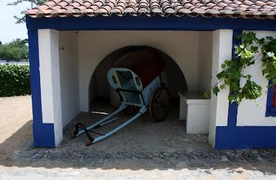 Resultado de imagem para Largo do Monte Carvalho - Ribeira de Nisa
