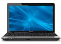 Descargue el controlador Toshiba SATELLITE L775 para Windows 8.1 64 bit, controlador completo para Bluetooth, piloto para tarjeta de video, controlador de tarjeta de sonido, controlador de red.
