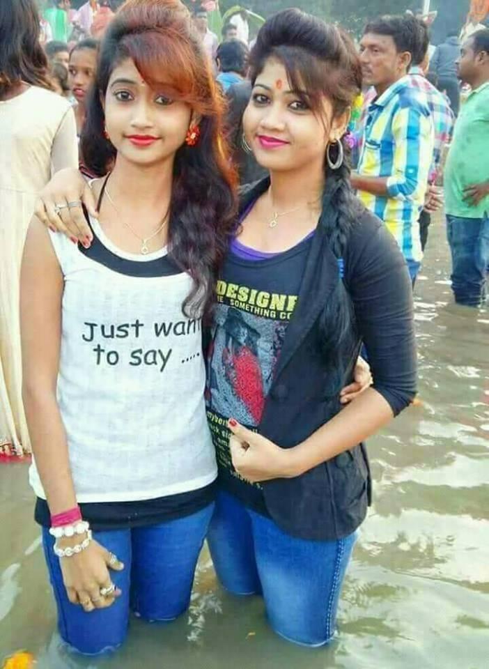Indian hot girl mms-7851
